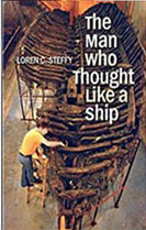 Nonfiction book recommendation, The Man Who Thought Like a Ship